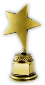 FIA Award