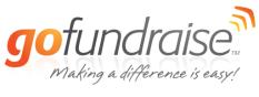 gofundraise_logo