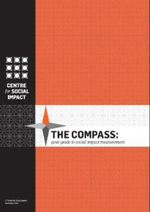 The Centre for Social Impact 2