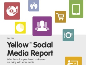 yellow-social-media-report