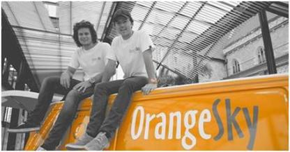 111814_0351_OrangeSkyLa2.jpg