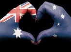 stock-photo-tourist-made-gesture-by-australia-flag-colored-hands-showing-symbol-of-heart-and-love-106103147