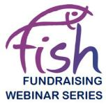 Fish Webinar Series logo